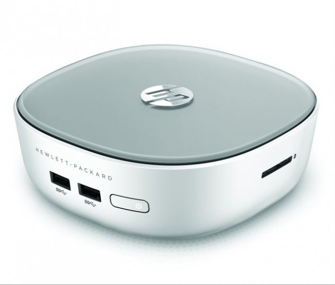 hp-pavilion-mini-desktop.jpg