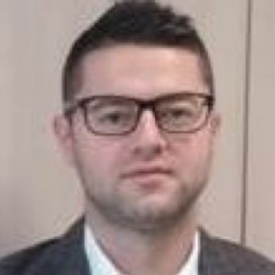 Haier Italia, Roberto Spampinato è il nuovo Sales Manager Brown Goods
