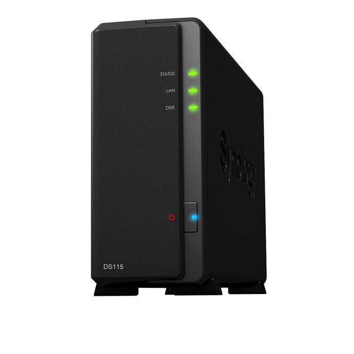 synology-ds115-right.jpg