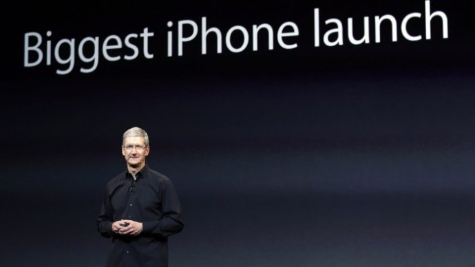 tim-cook-iphone-6-launch.jpg