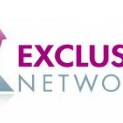 Finanziamenti: Exclusive Networks Group introduce Exclusive Capital