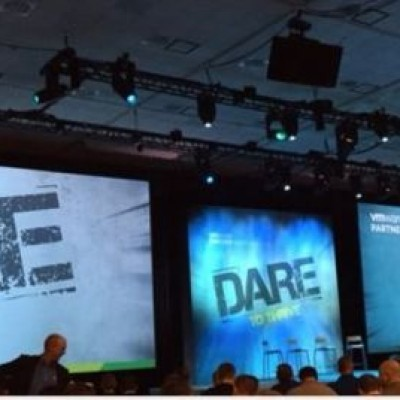 VMware, le strategie 2015 dal VMware Partner Exchange 2015