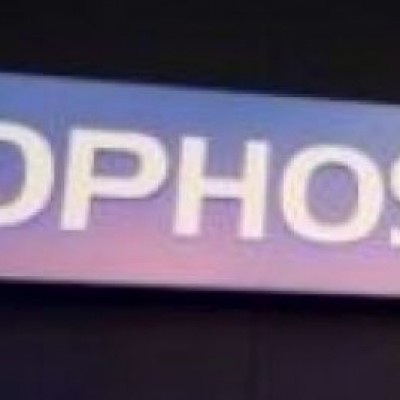 Sophos, con Cloud Server Protection proteggi il server