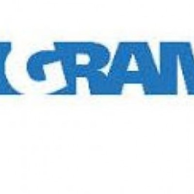 Ingram Micro, a Catania va in scena EXPO 2015 Cooking Show