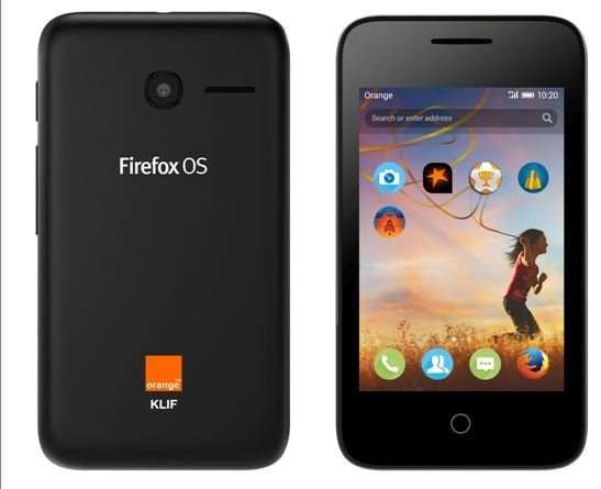 firefox-orange-smartphone.jpg