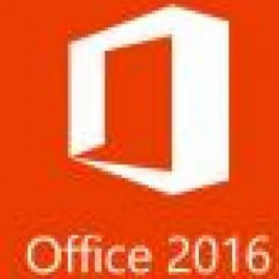 Office 2016, tante novità per i device Apple