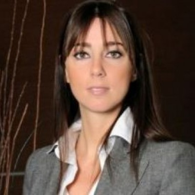 CommVault, Elena Ferrari è Channel Sales Director South Europe