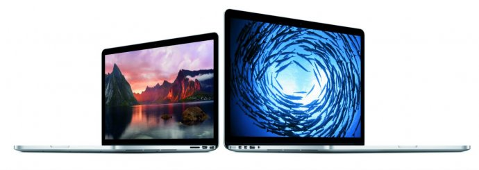 apple-macbook-new-2015.jpg