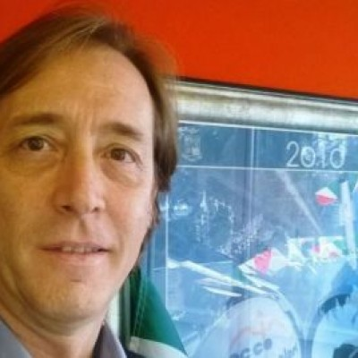Honeywell Building Solutions, Fabio Bruschi nuovo Direttore Generale per l'Italia