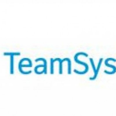 TeamSystem & Microsoft, partnership all'insegna del cloud