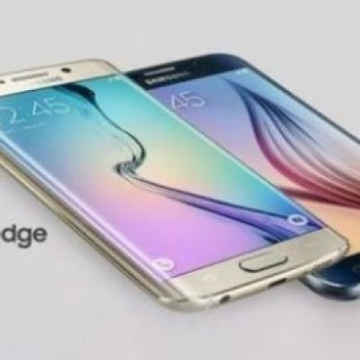 Samsung, con Galaxy S6 e Galaxy S6 edge il vendor sfida di nuovo Apple