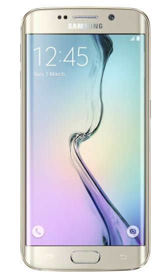 galaxy-s6-edge-gold.jpg