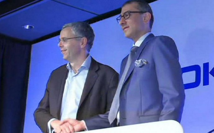 nokia-ceo-alcatel-ceo.jpg