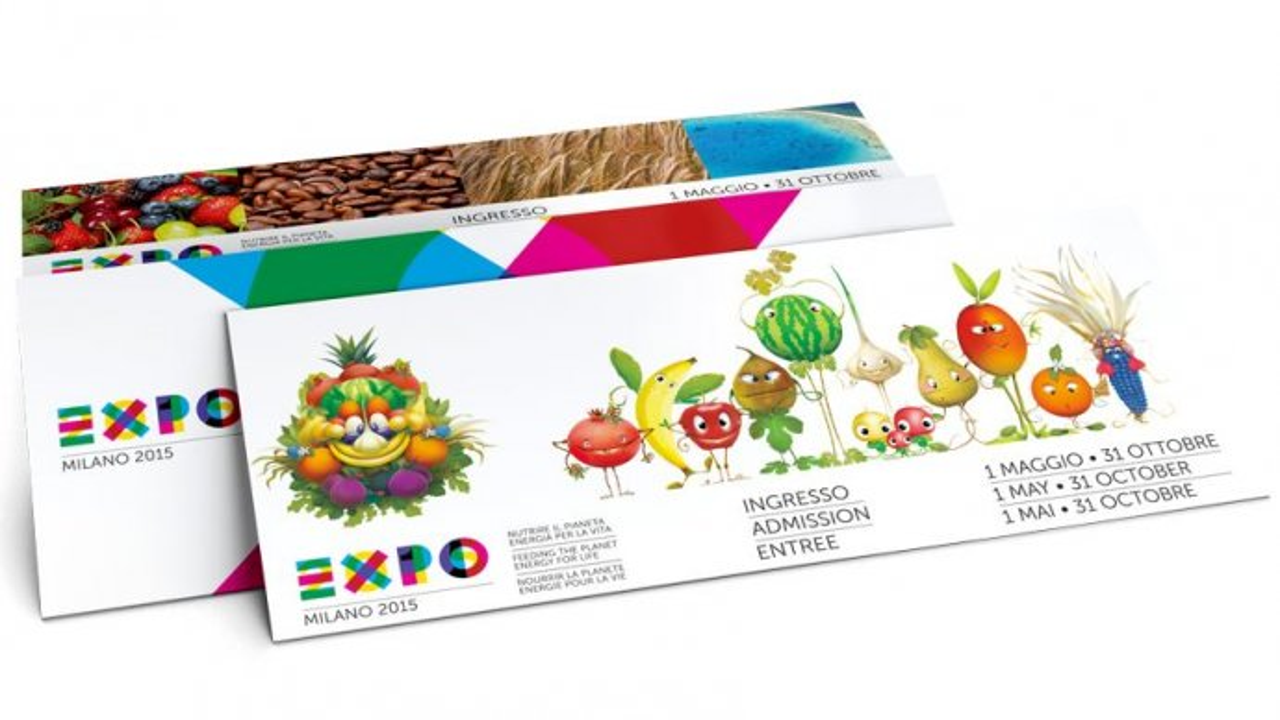 expo-2015-ticket.jpg