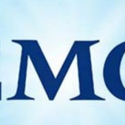 EMC, nuovi incentivi per i rivenditori