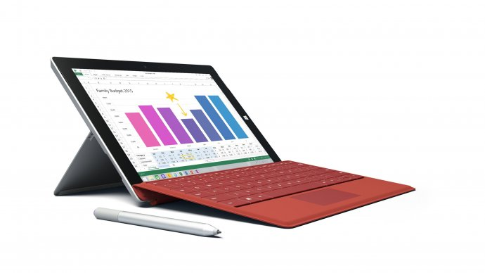 surface-3-red.jpg