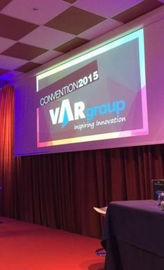 var-group-vonvention-2015.jpg
