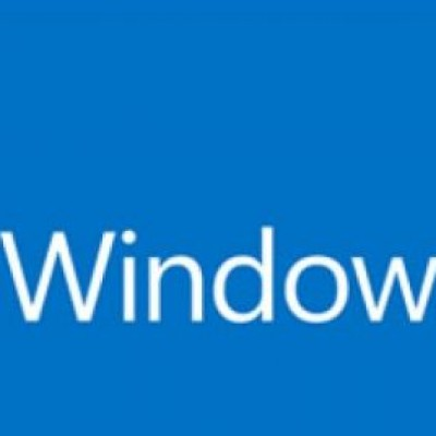 Windows 10, download gratis e si può già prenotarlo