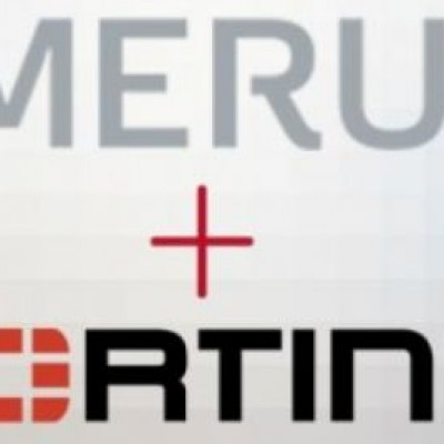 Fortinet, come mettere in sicurezza la rete wireless