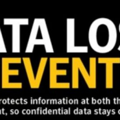 Symantec, ecco la formula per il Data Loss Prevention