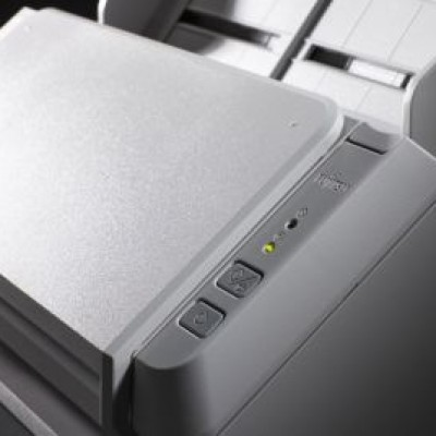 Fujitsu SP, gli scanner entry level per il business