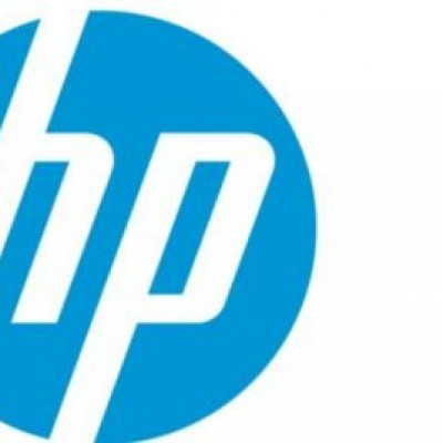 HP, ecco l'offerta Windows Server 2003 migration