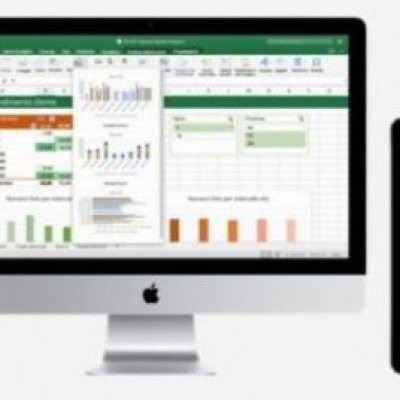 Office 2016 per Mac, disponibile anche in Italia