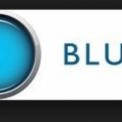 Bludis distribuisce CloudGate, la soluzione IoT di Option