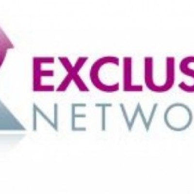 Debutta Exclusive Networks Italia, a completamento del merge tra Exclusive Networks e Sidin