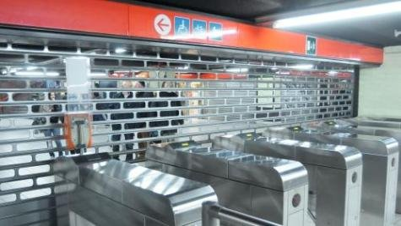 sciopero-metropolitana-roma.jpg