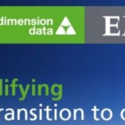 Cloud: Dimension Data ed Emc creano la Catalyst Alliance