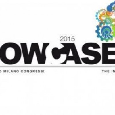 Ingram Micro Showcase 2015: la parola d'ordine è The Integration Lab