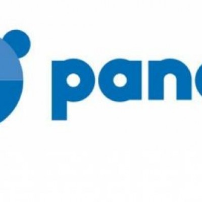 Panda Security, sicurezza a 360 gradi per tutti i device client