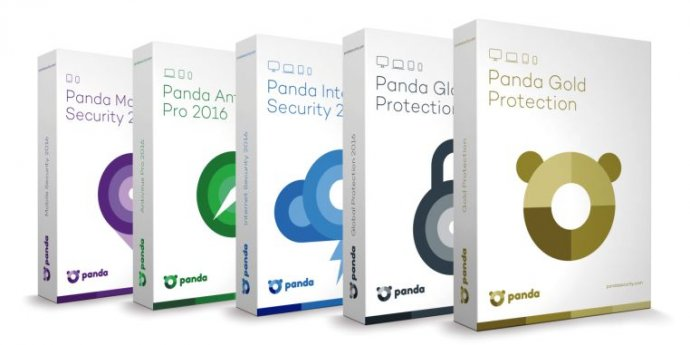 panda-security-2016.jpg