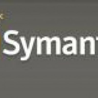 Symantec Secure One, nuovo programma di canale per i partner della security