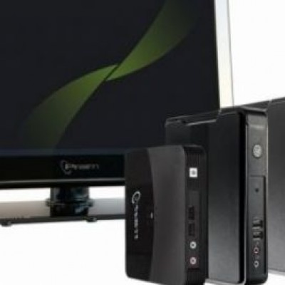 ThinOX v10, ecco il nuovo sistema operativo Thin & Zero Client di Praim