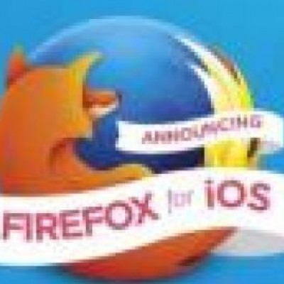 Firefox sbarca su iOS (smartphone tablet Apple)