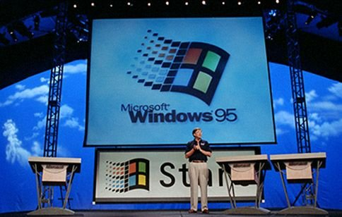 bill-gates-presenta-windows-95.jpg