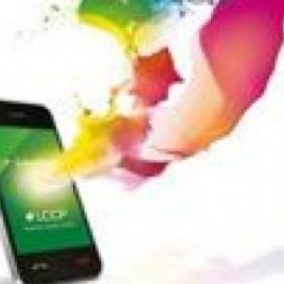 Riciclo cartucce, Lexmark lo gestisce con l'app LCCP