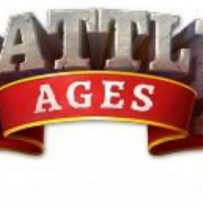 Battle Ages, gratis per Android e iOS