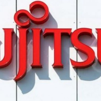Fujitsu, il PC va da solo