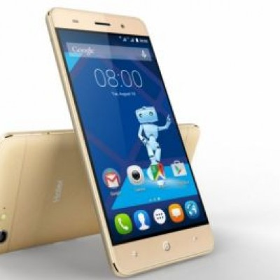 Nuovi smartphone, HaierPhone V4 e HaierPhone L56