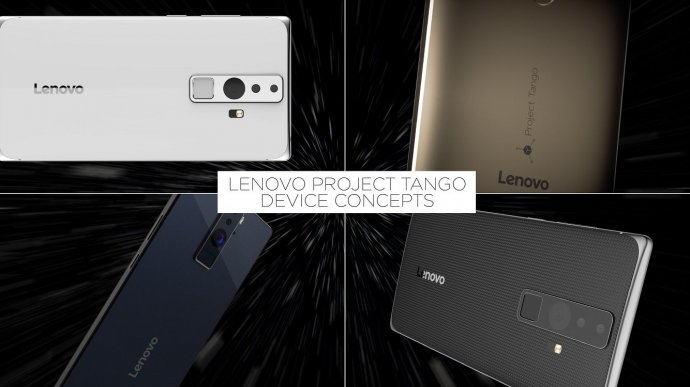 lenovoprojecttangodeviceconcepts.jpg