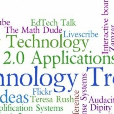 I trend tecnologici del 2016, la