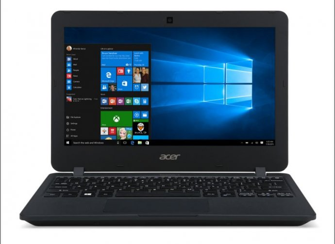 acer-educationale.jpg