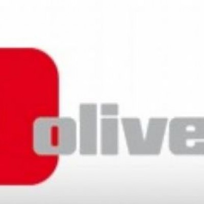 Da Olivetti, Olibox e Remote Print Accounting. I servizi cloud per le Pmi