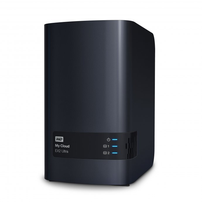 wd-mycloud-ex2ultra-right.jpg