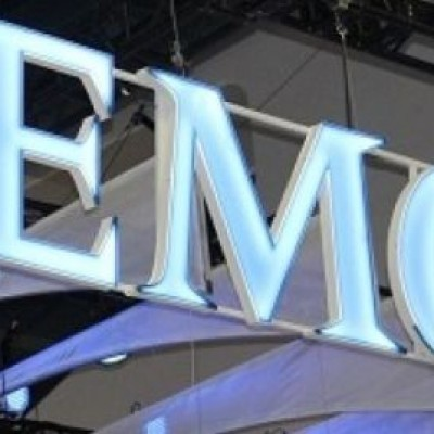 Emc, obiettivo All-flash
