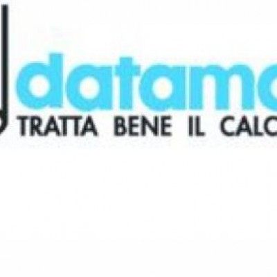 Datamatic lancia il tour