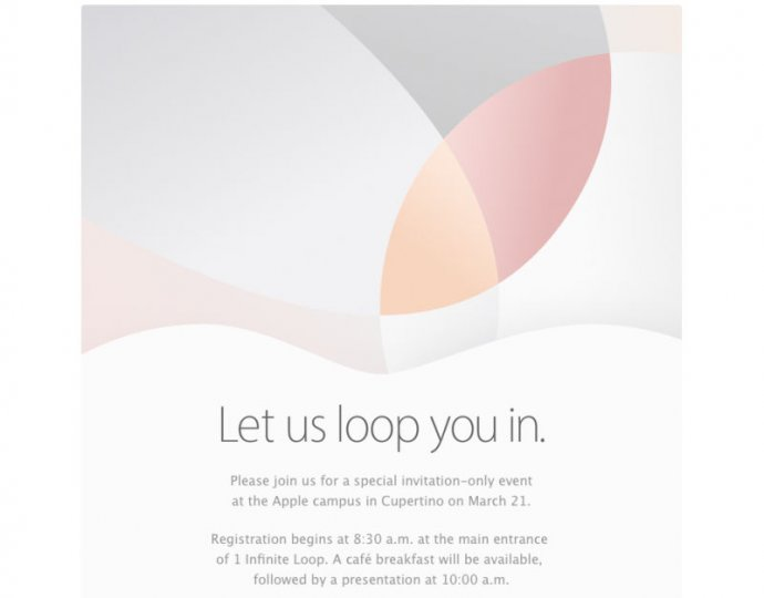 apple-march-event-invitation.jpg